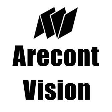 Камеры Arecont Vision