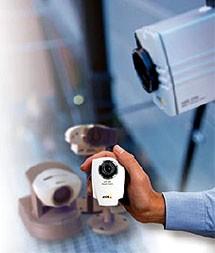 скачать драйвера для видеокамеры панасоник nv-gs35