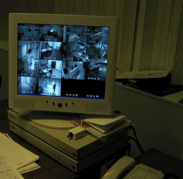 Фото скрытое в доме 13 фотография