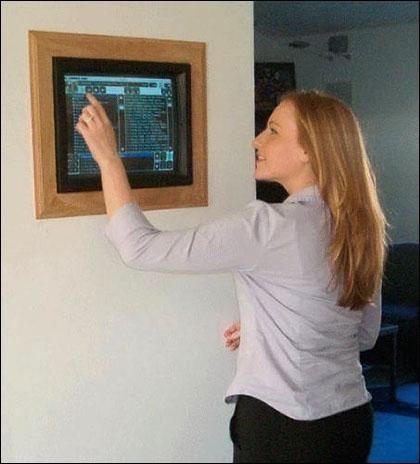 Инструкция Сигнализации Sky Gsm Скачать