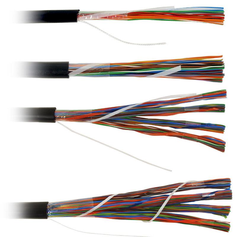 Все виды монтажных работ,что касается монтажа скс,видео,электрики.Штробление,в гофре ,кабель...