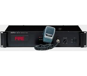 Ep-9216 inter-m инструкция