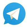Telegram @teratek
