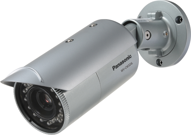 Инструкция Для Видеокамеры Panasonik
